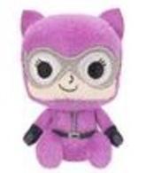 Catwoman | Plush Toys