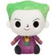 The Joker | Plush Toys