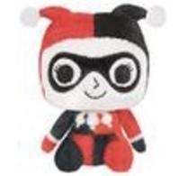 Harley Quinn | Plush Toys