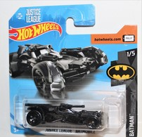 Justice league batmobile %2528batman%2529 2018 international short card model cars dd11d186 abe3 4773 9463 ab7f853b1daf medium