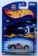 Mustang cobra model racing cars 2675f83b 8f37 4a22 9ab3 534700931616 medium