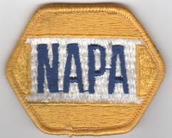 N.a.p.a. auto parts patch uniform patches 2bf923bf 60f9 44a7 852f f15e92ef8990 medium