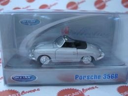 Welly 1%253a87 collection porsche 356b model cars 23a1d6b3 ac9d 41a2 8ae5 eff94fc0ff46 medium