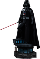Darth vader  lord of the sith action figures 4eea61b5 3315 4ae7 9a63 a2fabfc6651c medium