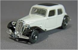 Citro%25c3%25abn traction 7a 1934 model cars e772b118 5ab9 44d9 8eb8 bf9025dbc905 medium