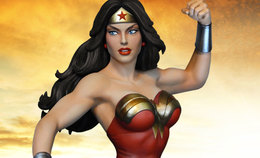 Super powers wonder woman statues and busts 2be23ff3 9df6 478d a4e2 ae562044eef6 medium