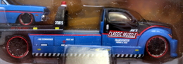 Maisto flatbed model trucks fc13154b 2a7e 4b7f 80bb 6ce0231fac4c medium