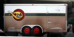 Car trailer model trailers and caravans 2defac18 260f 4f08 a90b 2665f91258bf medium