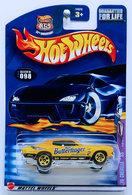 %252770 chevelle ss model cars 54bb051e e799 467b a700 fc94fbbb17f1 medium