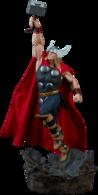 Thor statues and busts 93267f4f ea70 4c3c 8fcd 143cb0625f25 medium