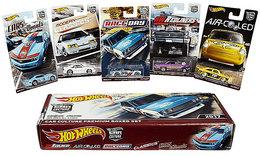 Car culture premium boxed set model vehicle sets de0807a6 3119 4ce5 a55a 0080f93fa129 medium