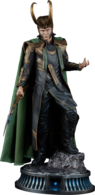 Loki statues and busts 57198985 8c7a 456b aaa0 3a262f4e931a medium