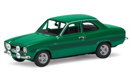 Ford Escort Mk1 RS2000 | Model Cars
