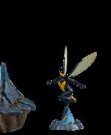 Mini wasp statues and busts 8e79d9b6 efcc 49ca 850c b355f7a08226 medium