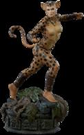 Cheetah statues and busts dc2e8f00 0dc5 46e6 a0e2 8e301309276b medium