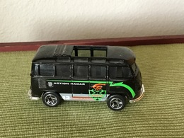 Volkswagen samba bus model cars eb467c87 8d35 4918 85a9 a3f87f7d5a3c medium