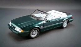 1990 ford mustang lx convertible %25277 up edition%2527 model cars a1c19677 a6e2 44bf 952b 4c6a8de07d0d medium