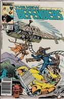 New Defenders #148 | Comics & Graphic Novels | New Defenders 148