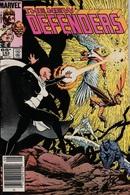 New Defenders #143 | Comics & Graphic Novels | New Defenders 143