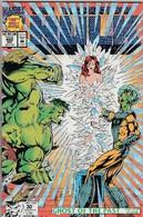 Incredible Hulk #400 | Comics & Graphic Novels | Incredible Hulk #400