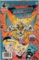 What If - Storm Had The Power Of Phoenix | Comics & Graphic Novels | What If - Storm Had The Power Of Phoenix