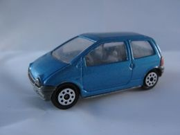 Majorette serie 200 renault twingo model cars 05ecd852 6373 446a a5ed e2dfb2b83d80 medium