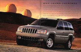Jeep grand cherokee print ads 96d13abf 88a8 4b25 afdb 07e692bf132b medium