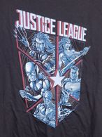 Justice League Movie | Shirts & Jackets