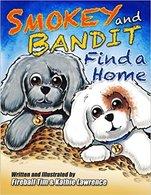 Smokey and bandit find a home books c2efcda8 1b1d 4ec6 8f3d ddc7747dac03 medium