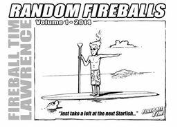 Random fireballs volume 1%253a the amazing cartoons of fireball tim 2014 books fb329879 9d69 496f b71a 54f0c960075f medium