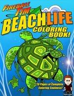 Fireball tim beachlife coloring book books 010e304f 2c7e 4846 b07b 02a02d52a4f2 medium