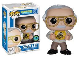 Stan lee %2528comikaze%2529 vinyl art toys 5b00085a 1a99 4add 8bed 06a5643a04e9 medium