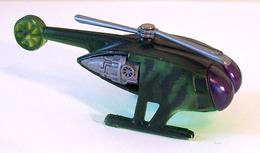 Killer Copter | Model Aircraft