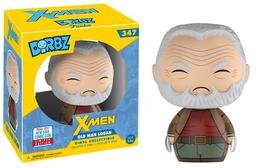 Old man logan vinyl art toys a863e75b 1519 4b75 b822 7902020e5c46 medium