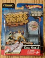 Skate freaks street pack %25236 figure and toy soldier sets 5e076d75 8537 42de 92d0 a0d5b4384be1 medium