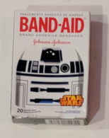 Star Wars Band-Aid | Whatever Else
