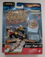Skate freaks street pack %252317 figure and toy soldier sets f4b8c56a e2c8 4fb2 ad18 e353d9b3d2d6 medium
