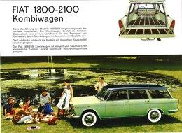 Fiat 1800 2100 kombiwagen print ads a7c9e0f7 c78d 4e04 ac75 643eb8148d34 medium