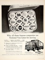 Why all these famous companies use national van lines for moving ... print ads 1fdd9a94 f530 427d 8cce 924754c33616 medium