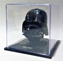 Darth Vader | Statues & Busts