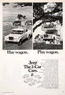 Hay wagon. play wagon. print ads 3ee79488 c31a 442e 8950 ca1abf4f6364 medium