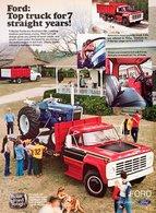 Ford%253a top truck for 7 straight years%2521 print ads 5b2ce590 6faf 4b3b b543 22055aeed82c medium