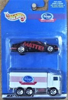 Kroger 2 pack model vehicle sets 434e168a 2186 4b02 9808 064c782eca7b medium