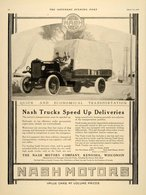 Nash trucks speed up deliveries print ads 398e24ec 4959 41f7 b871 a985b08f7093 medium