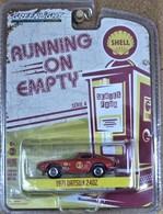 1971 datsun 240z model cars 3073b1da ef99 4e09 844c 378b0e24494e medium