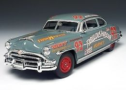 1953 hudson hornet %2527fabulous hudson%2527 model cars ff6265fd 384b 48b2 86d2 8e41207d87ae medium