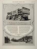 Troy trailers print ads b7d95f13 e937 41f8 81b5 515854a79bb4 medium