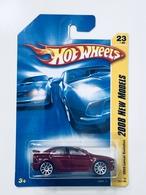 2008 lancer evolution model cars 19878f42 c02c 4475 86c0 4e9d77d1be6f medium