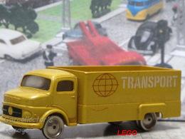 Mercedes transporter model trucks ef363291 0b01 4e44 bfaa aa890e4e1bf9 medium