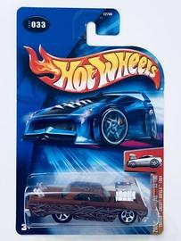 %2527tooned chevy impala 1964 model cars dacacf13 e028 4ad4 9d6f f2d0e0d26178 large